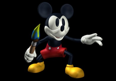 epic_Mickey-Mouse