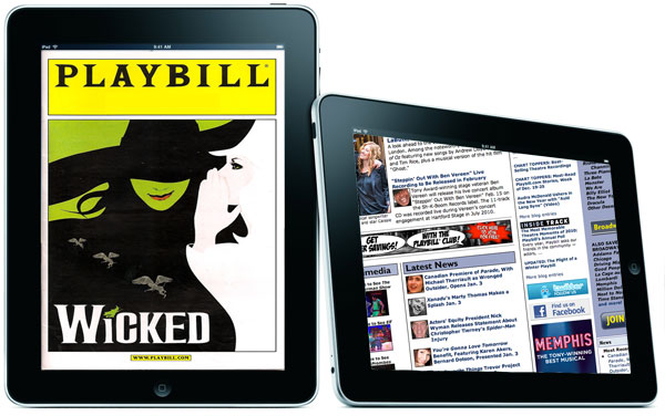 2011-01-03-playbill_ipad