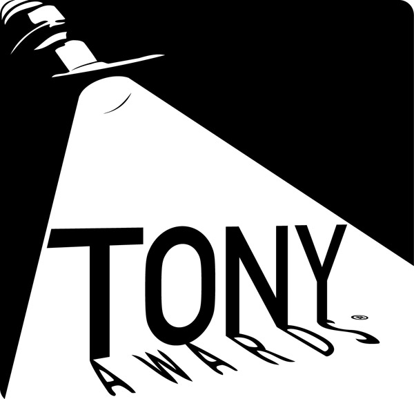 tonys_logo