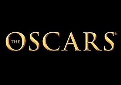 Recap of Academy Awards Live Tweets