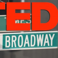 ted-x-broadway