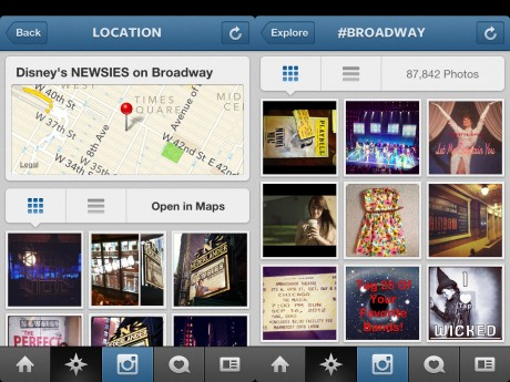 instagram-broadway-header