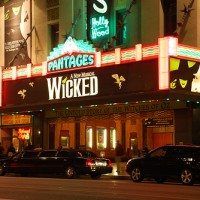 wicked-pantages