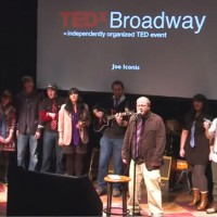 TedxBroadway