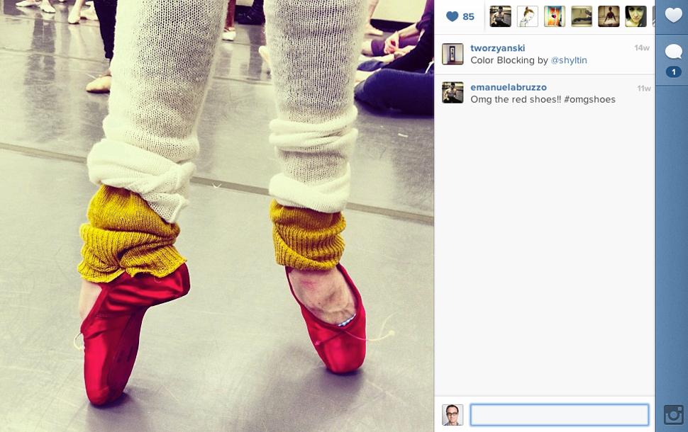 instagram-Christian-Tworzyanski-redshoes