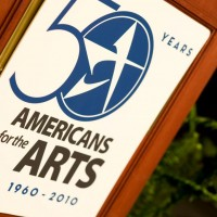 Americans for Arts