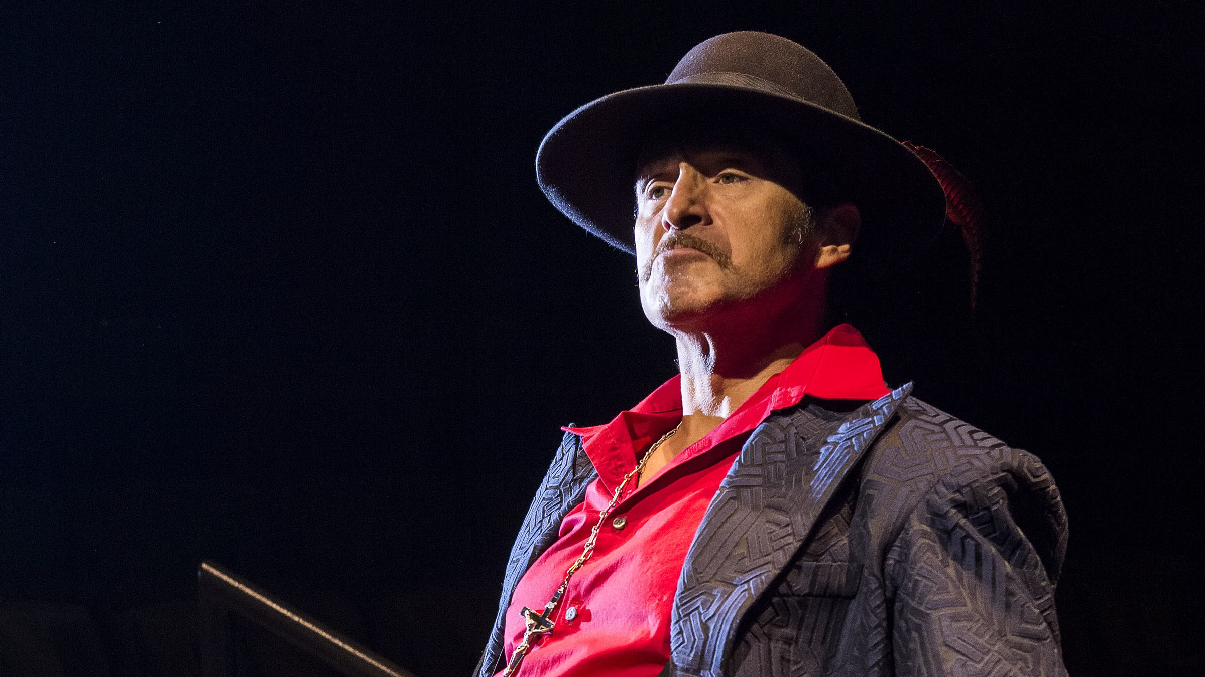 """Through """"Zoot Suit,"""" L.A. Theatre Engages a Community with Provocative Conversations"""